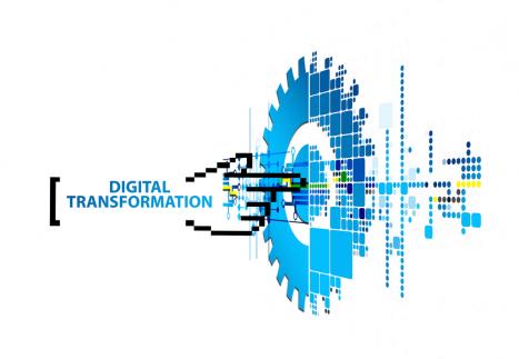 Digitalna transformacija prilika je za preoblikovanje poslovanja koje će za posljedicu imati smanjenje operativnih troškova i povećanje dobiti.